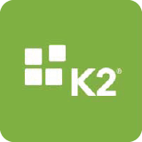 K2 process automation icon